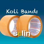 Koli Bandı