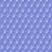 100x100 Balonlu Naylon