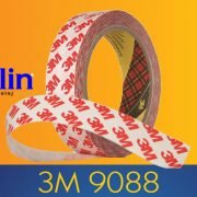 3M 9088 Çift Taraflı Bant