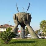 Baskılı Poşet Zeytinburnu