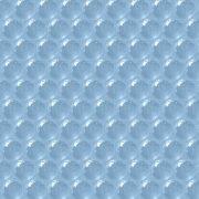 Balonlu Naylon 150x100