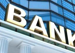 Banka hesaplarımız