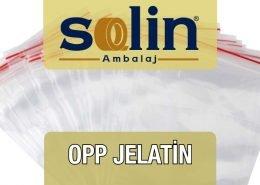OPP Jelatin