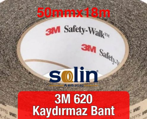 3M 620 Safety Walk