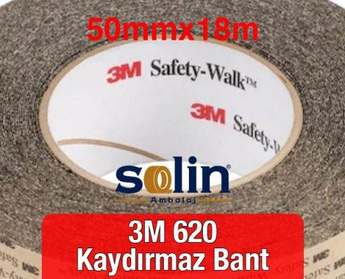 3M 620 Safety Walk