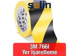3M 766I Vinil Bant